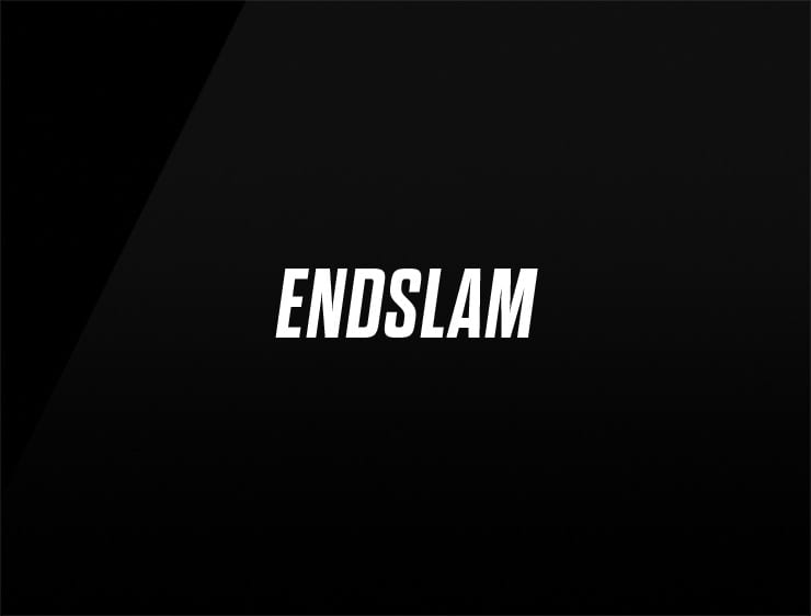 Unique business name ENDSLAM