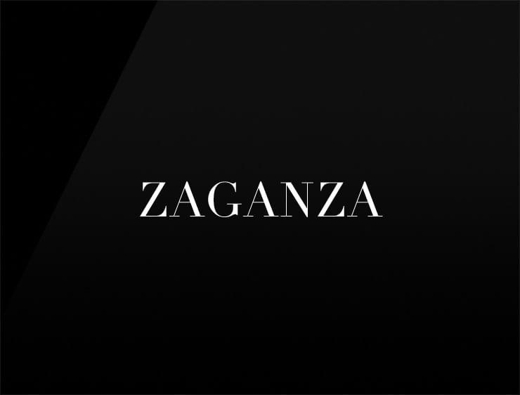 cool company names zaganza