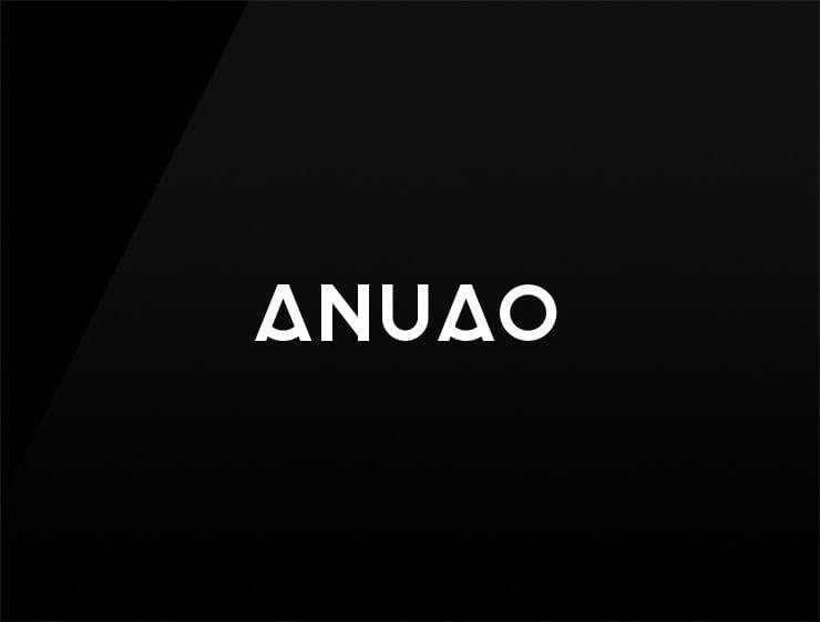 startup company names