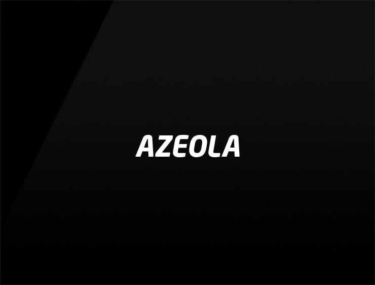 ecommerce website name