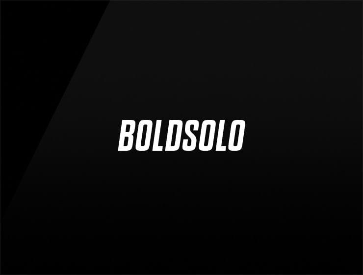 bold company names