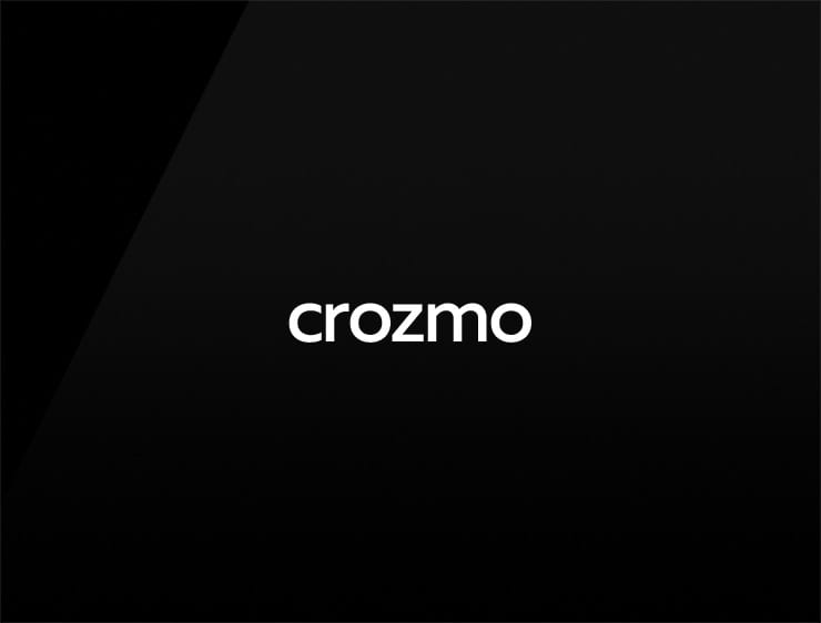 buy cool company name crozmo