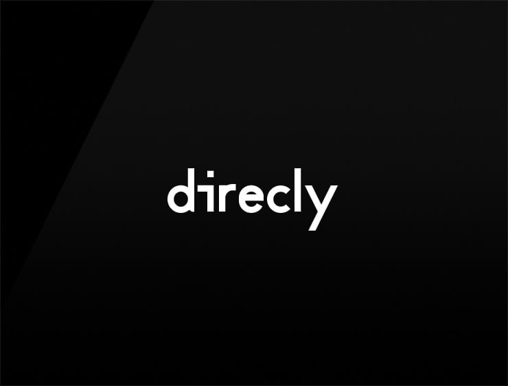 Brandable domains for sale DIRECLY.COM