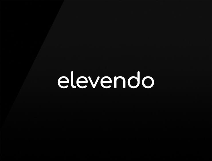 premium brandable domains for sale ELEVENDO