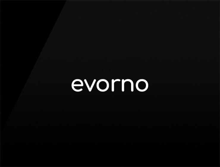 names for business EVORNO everything or nothing