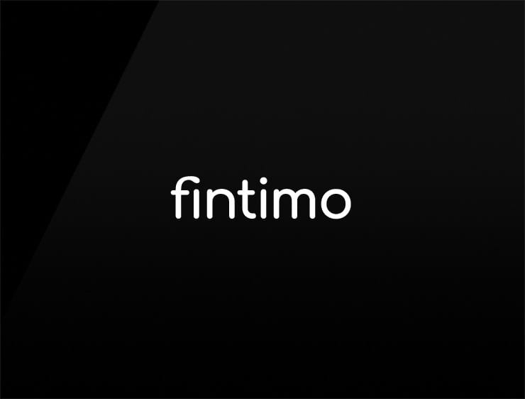 cool name for fintech company fintimo