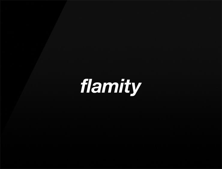 cool company names flamity