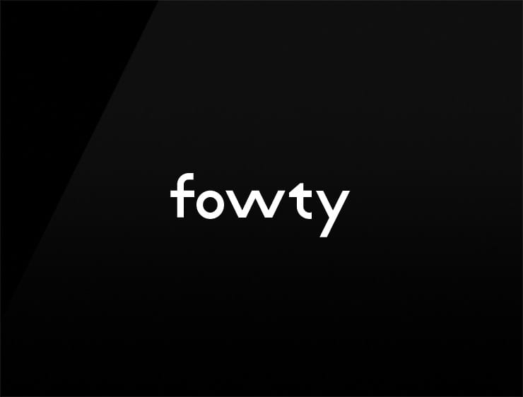 urban company name fowty