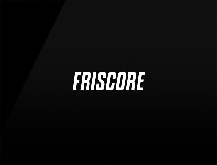 bold company names friscore