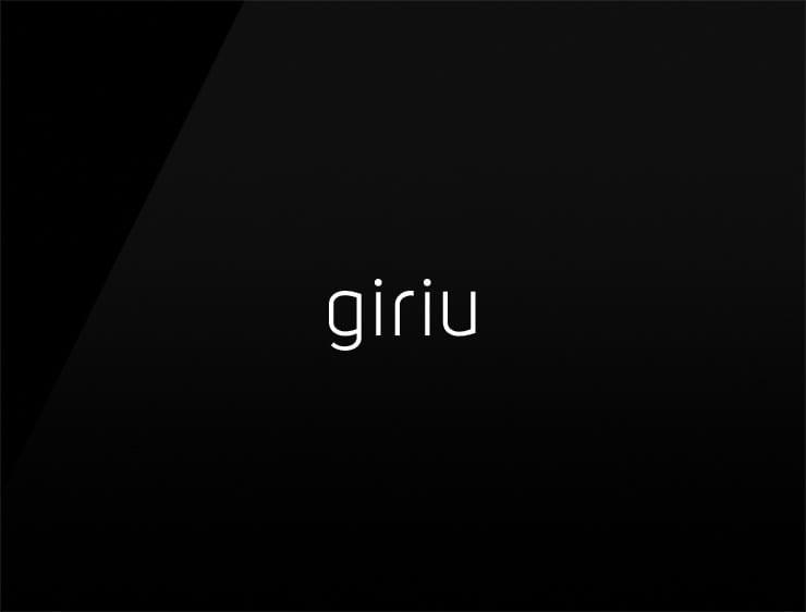 startup company name