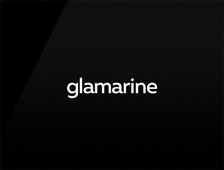 glamour company name
