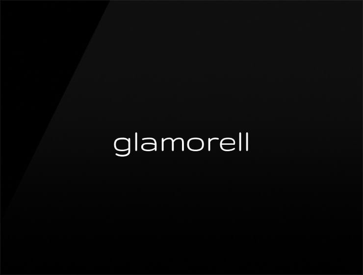 company name for sale glamorell