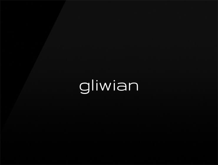 sexy company names for sale gliwian
