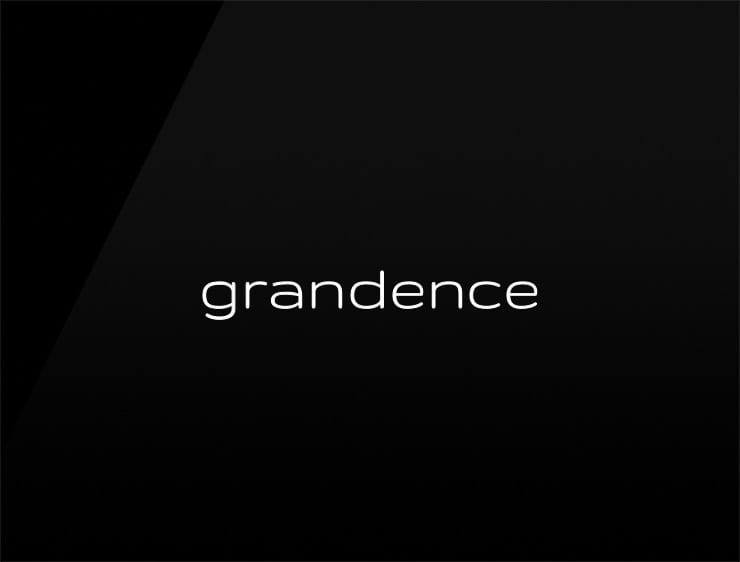 available business name grandence
