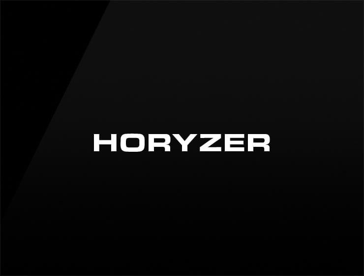 startup company name HORYZER