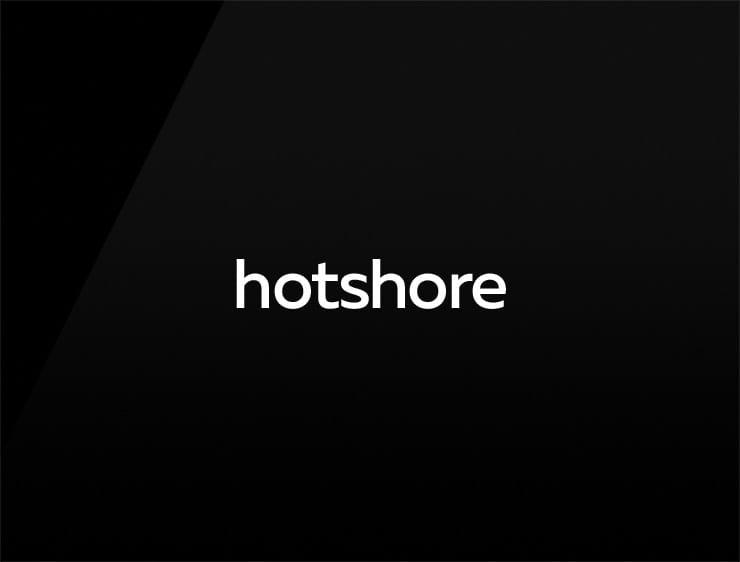 sexy company names hotshore