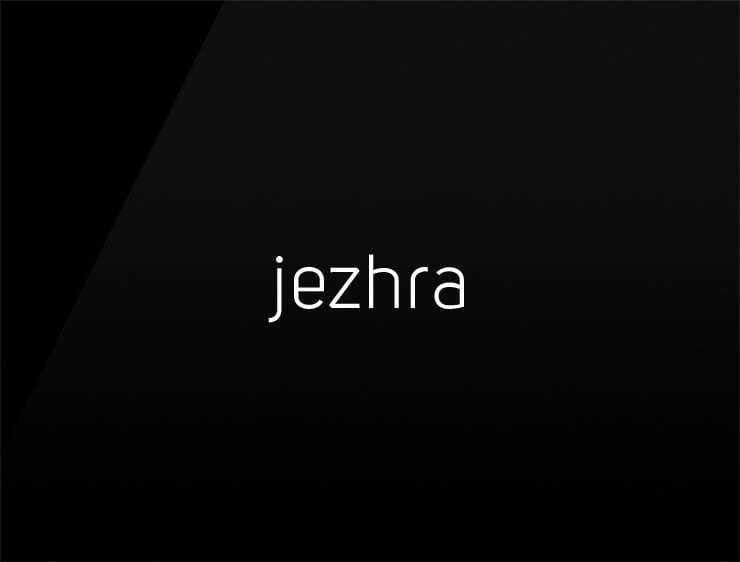 cool product names jezhra