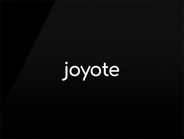 attractive names for business joyote