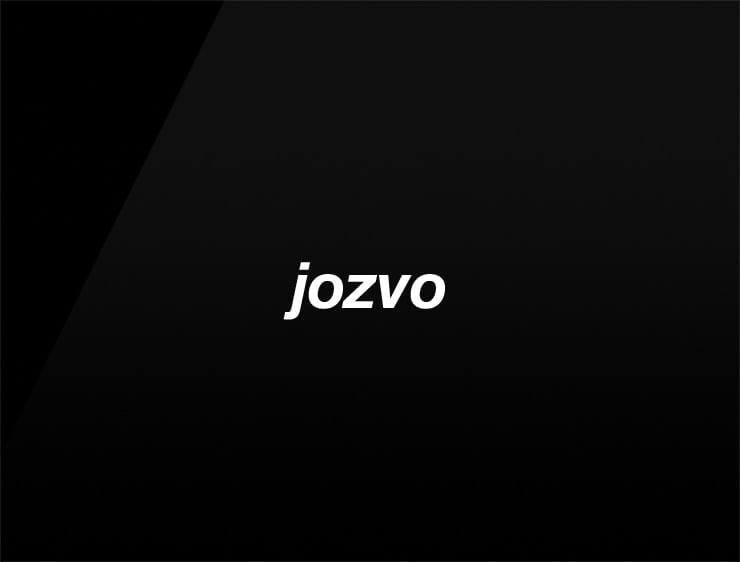 buy company name