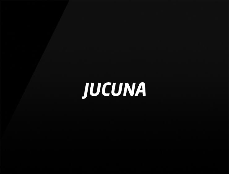 brandable domain name jucuna