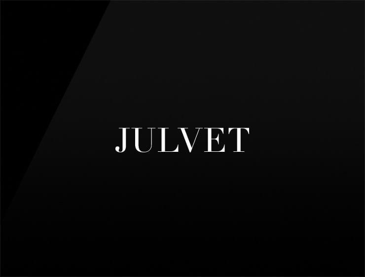 naming agency best name julvet