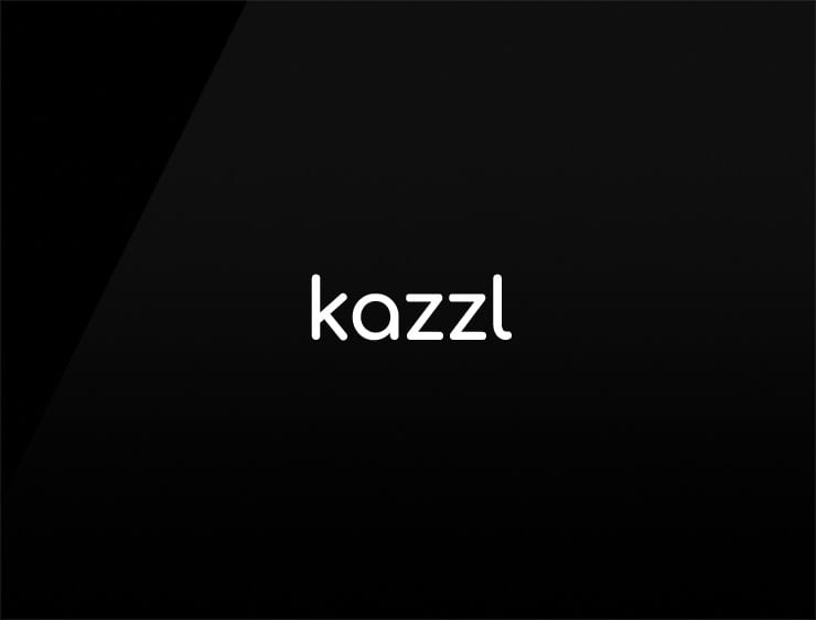 buy company name kazzl