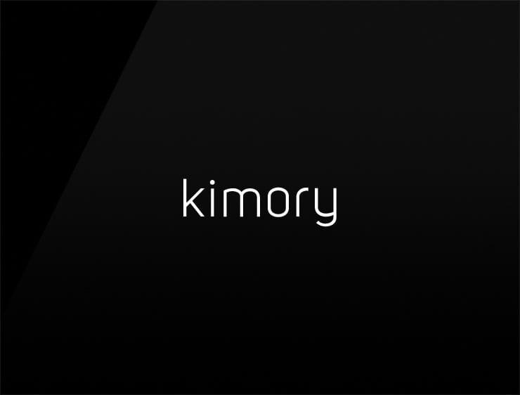 company names for sale kimory