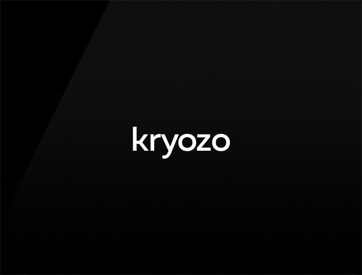 made up company names kryozo