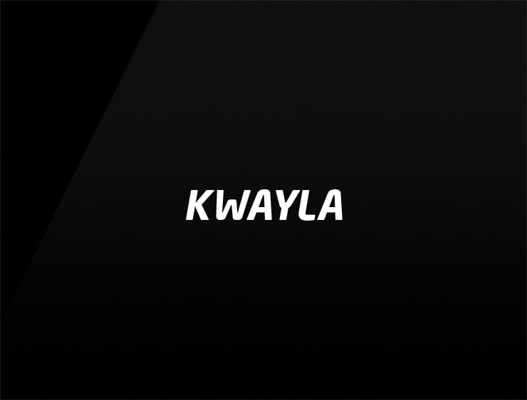 unique business name kwayla