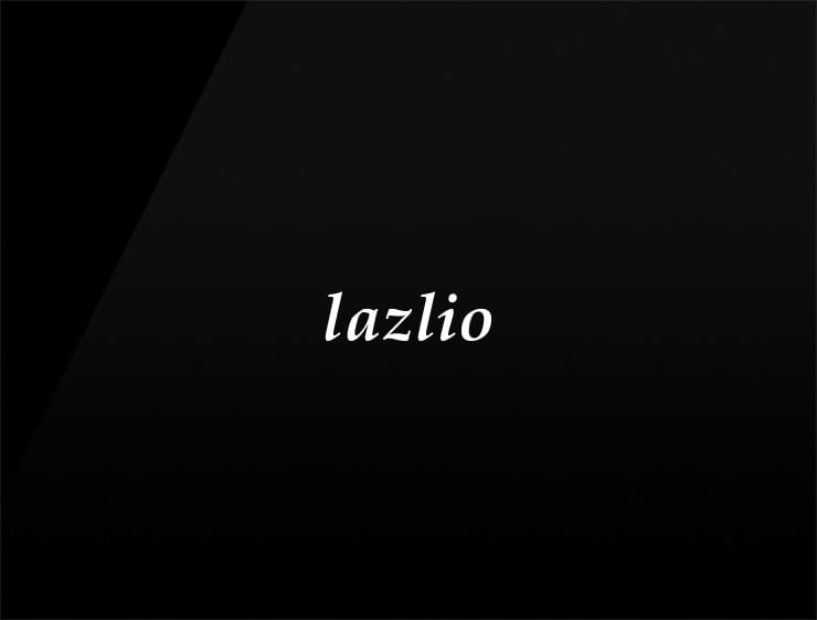 unique business names for sale lazlio
