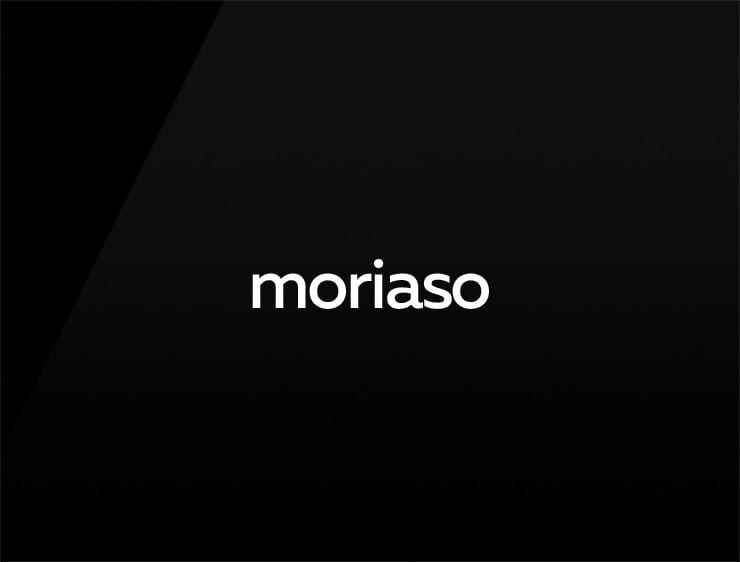 cool firm names miraso