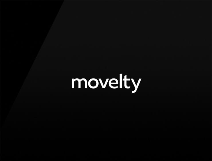moving novelty seeking company name