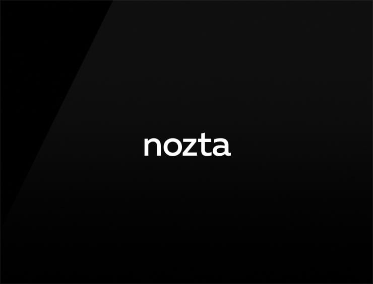 attractive business names nozta