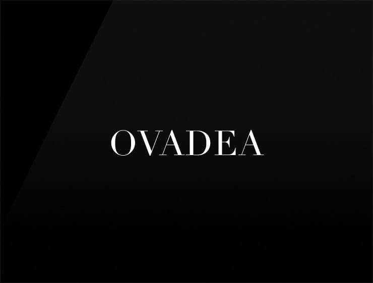 beautiful company name fashion
