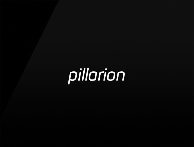 solid company name for sale pillarion