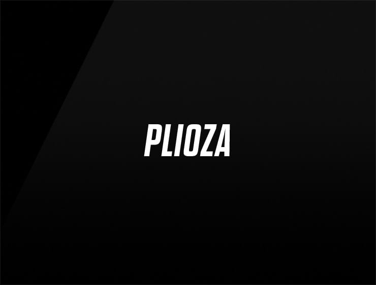 brand names for sale plioza