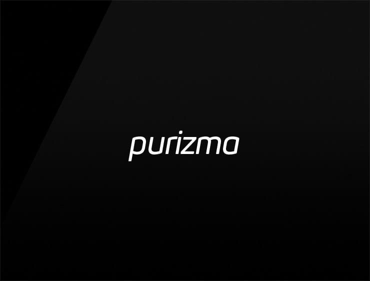 brand name for sale purizma