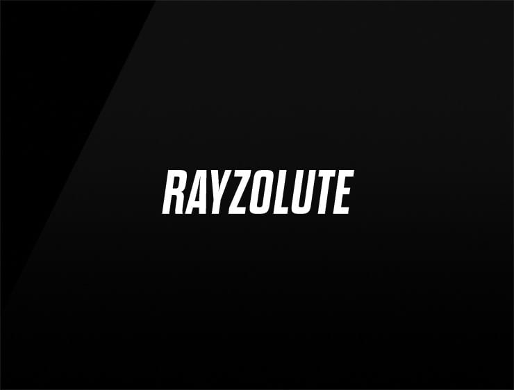 unique company names