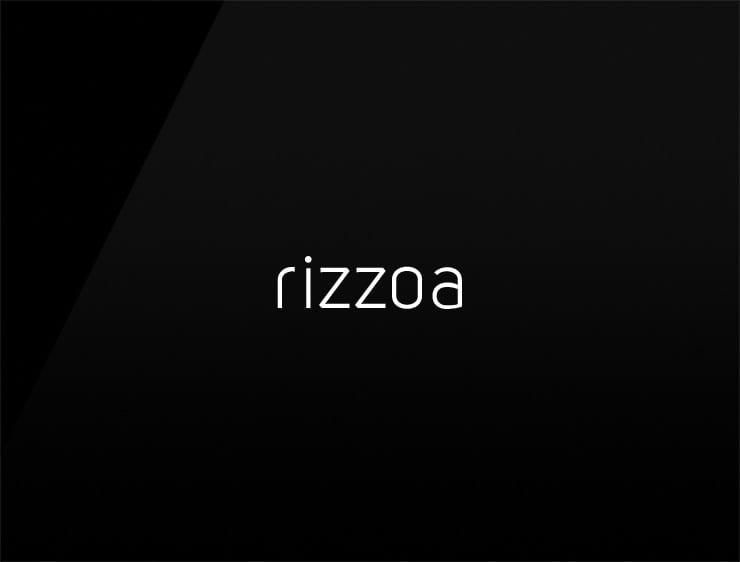 brand names for sale rizzoa