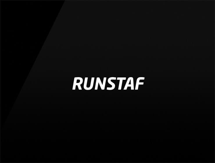 names for business runstaf