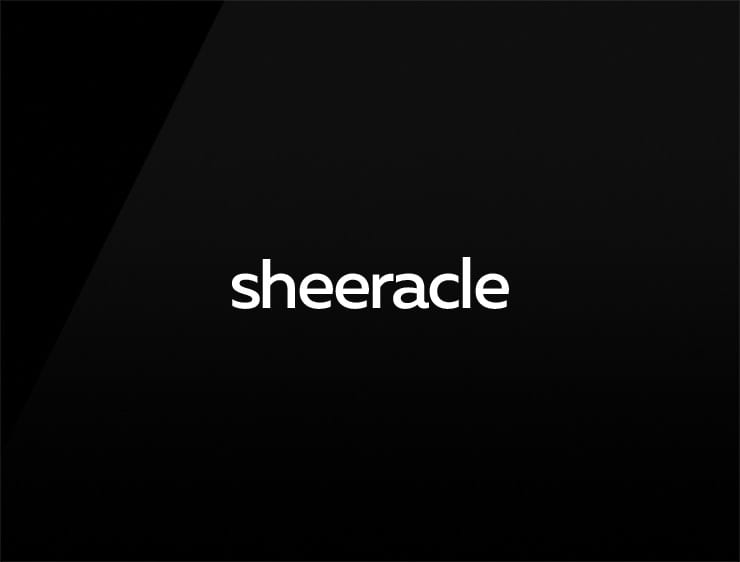 buy company name sheeracle