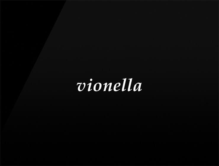 feminine company names