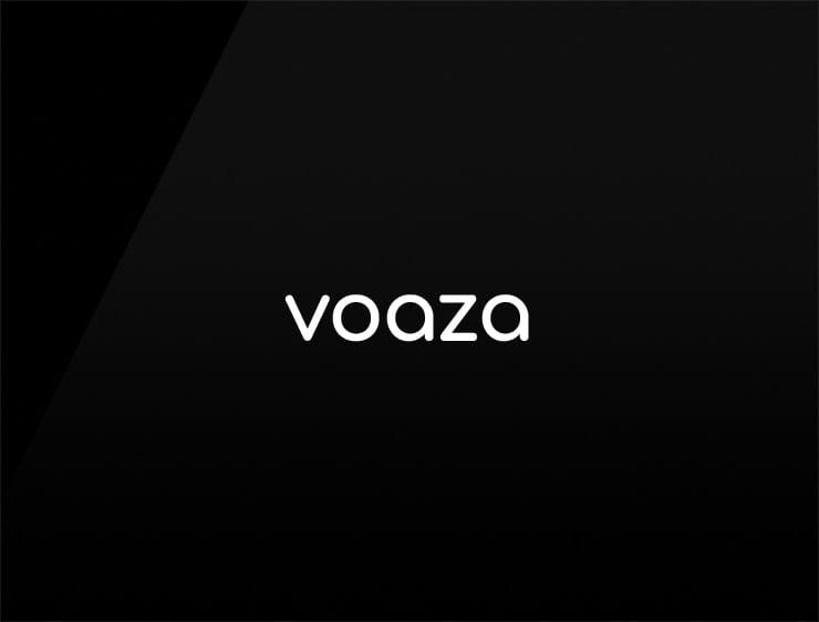 short company name