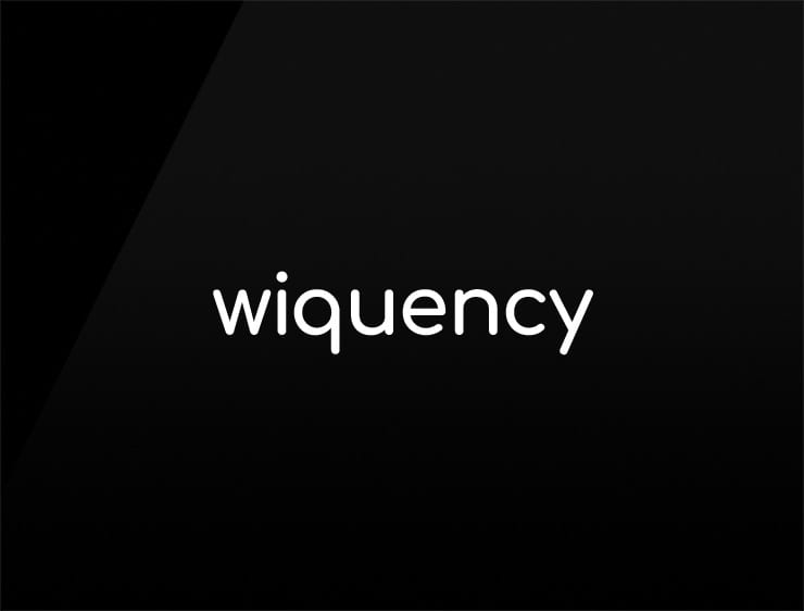 buy company name wiquency