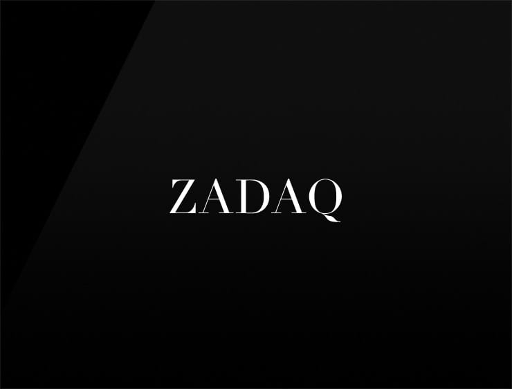 pick a business name zadaq