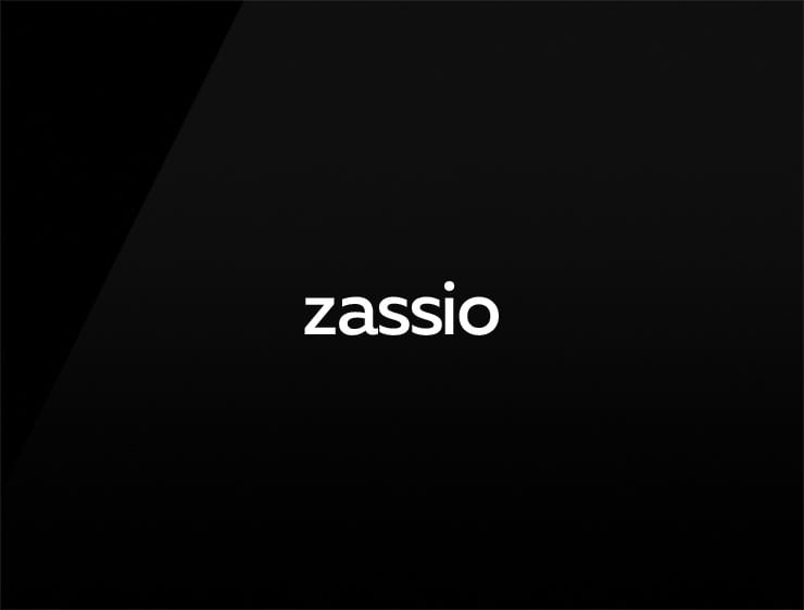 Sexy company names ZASSIO