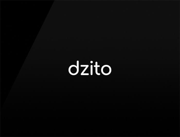 Brandable Domain Name For Sale Dzito Com Oyzta