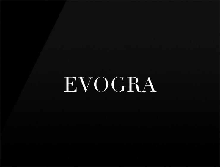 Brandable Domain Name For Sale Evogra Com Oyzta