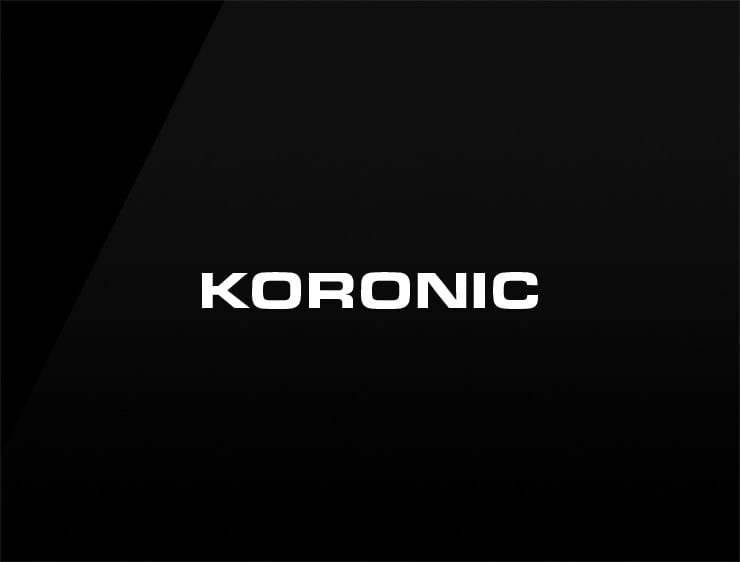 34++ Names with k company ideas